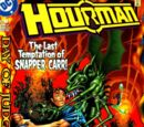 Hourman Vol 1 8