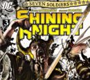 Seven Soldiers: Shining Knight Vol 1 3