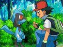 Ash&Riolu.jpg