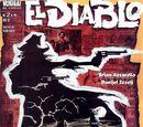 El Diablo Vol 2 2