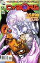 DC Special - Cyborg 6.jpg