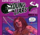 Young Liars Vol 1 4