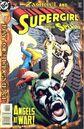 Supergirl Vol 4 38.jpg