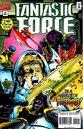 Fantastic Force Vol 1 2.jpg