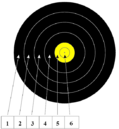 Field archery target.png