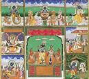 Culture of Andaman and Nicobar Islands