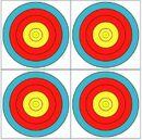600px-Archery Target 40cm 4.jpg