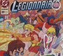 Legionnaires Vol 1 22