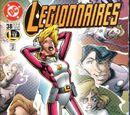 Legionnaires Vol 1 38