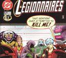 Legionnaires Vol 1 57