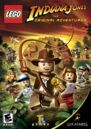 Lego Indiana Jones The Original Adventures cover.jpg