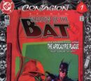 Batman: Shadow of the Bat Vol 1 48