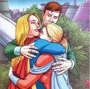 Supergirl Family.jpg