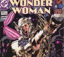 Wonder Woman Vol 2 173