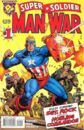 Super-Soldier Man of War Vol 1 1.jpg