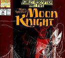Marc Spector: Moon Knight Vol 1 30