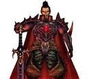 Nobunaga (Onimusha)