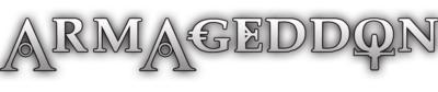 WWE-Armageddon-Logo.png