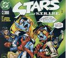 Stars and S.T.R.I.P.E. Vol 1 6
