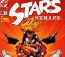 Stars and S.T.R.I.P.E. Vol 1 8