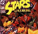Stars and S.T.R.I.P.E. Vol 1 11
