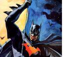 Bruce Wayne (Earth-37)