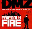 DMZ Vol 1 18