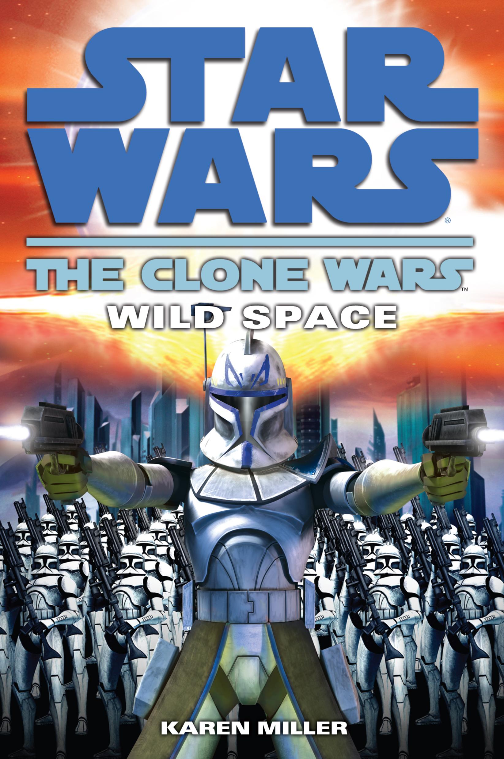 Star Wars The Clone Wars Bs