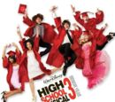 High School Musical 3 Soundtrack