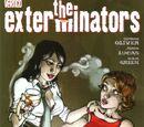 Exterminators Vol 1 16
