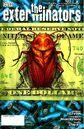 Exterminators 19.jpg