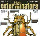 Exterminators Vol 1 18