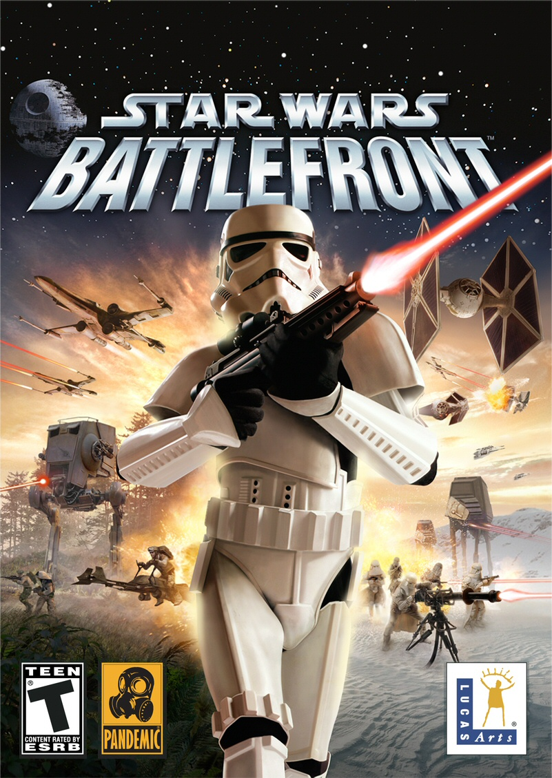 Battlefront_copy.jpg