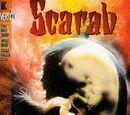 Scarab Vol 1 4