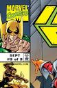 Iron Fist Vol 3 3.jpg