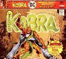 Kobra Vol 1 4