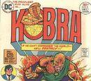 Kobra Vol 1 5