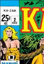 Ka-Zar Vol 1 2.jpg
