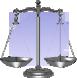 Derecho-icon