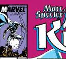 Marc Spector: Moon Knight Vol 1 6