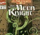 Marc Spector: Moon Knight Vol 1 26