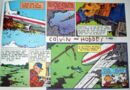 C&H Trains, Planes, 'n' Tectonic Plates.jpg