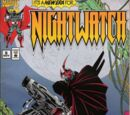 Nightwatch Vol 1 8