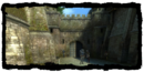 Places Merchants Gate inside.png