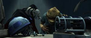 R2-taken apart