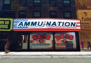 Ammu-Nation-Bild