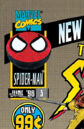 Adventures of Spider-Man Vol 1 3.jpg