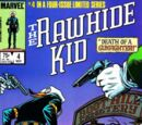 Rawhide Kid Vol 2 4