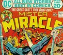 Mister Miracle Vol 1 9