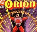 Orion Vol 1 17
